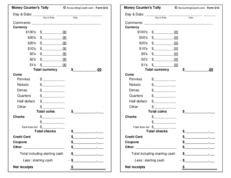 Study tour report pdf