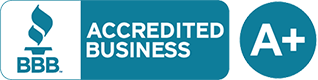 AccountingCoach BBB A+ Accredited Business