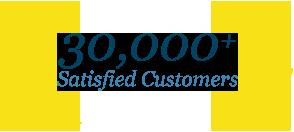 bookkeeping certificate online