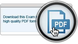 Printable PDF Format